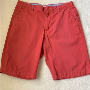 J Crew Men's Shorts